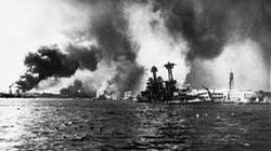 Amerykanie potrafią. Wielka ekshumacja ofiar Pearl Harbor - miniaturka