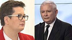 Sondaż: Nowoczesna idzie na dno, PSL poza Sejmem, PiS bezkonkurencyjny! - miniaturka