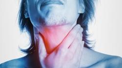 Domowe sposoby na ból  gardła - miniaturka