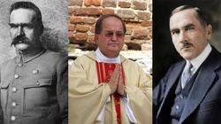Czy w kościele ks. Tadeusza Rydzyka doszło do nadużycia liturgicznego? - miniaturka
