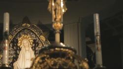 Kim jest dla mnie Maryja - film pomagający odkryć nasze wewnętrzne piękno - miniaturka