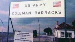 USA wzmacniają siły w Niemczech, zapowiadają wsparcie Polski - miniaturka