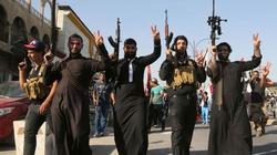 Szyici, inna twarz islamu... Tak samo krwawa jak ISIS! - miniaturka