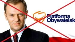 Paweł Chmielewski: Dlaczego Tuskowi należałoby zakazać ubiegania się o prezydenturę - miniaturka