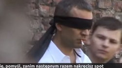Mocny spot Jakiego. Trzaskowski dobity - miniaturka