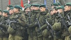 Litwa serio traktuje zagrożenie ze strony Rosji. Dozbraja się i ... - miniaturka