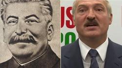 Himalaje hipokryzji. Szef reżimowego Związku Polaków na Białorusi: nie ma żadnej wrogości wobec Polaków - miniaturka