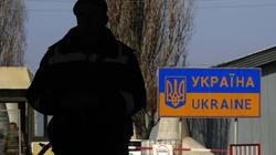 Ukraina. Zakaz wjazdu dla Polaka, który... ujawniał nazistów - miniaturka