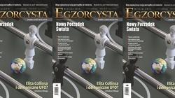 Nowy, mocny ,,Ezgorcysta''! ,,Nowy porządek świata'' - miniaturka