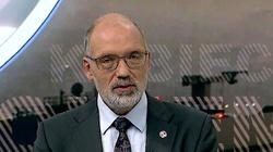 Prof. Andrzej Nowak jasno: Sowieci na pewno nas nie wyzwolili - miniaturka