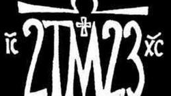 Pewien portal -niby katolicki- straszy szatanem ukrytym w zespole 2TM 2,3 - miniaturka