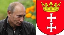 W szachowej grze z Putinem Gdańsk będzie królową - miniaturka