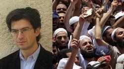 Fabrice Hadjadj: Dialog z islamem musi być twardy - miniaturka