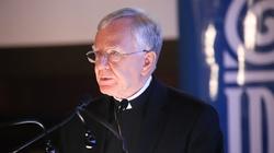 """XIII Dni Jana Pawła II – """"Niepodległość"""" - miniaturka"""