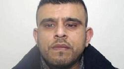 UK: Zgwałcił nastolatkę, a sąd... go wypuścił - miniaturka