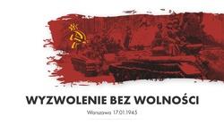 Rosja świętuje ,,wyzwolenie'' Warszawy. Odpowiada polskie MSZ - miniaturka