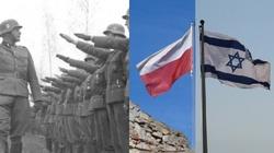 Niemieckie ,,wnuki hitlerowców'' oskarżają Polskę o antysemityzm - miniaturka