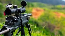 Prawo do posiadania broni - to prawo wszystkich Polaków - miniaturka