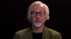 Panika jest przyczyną problemów z koronawirusem - uważa niemiecki lekarz Wolfgang Wodarg - miniaturka
