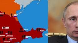 Za agresję kolejne sankcje UE i USA na Rosję? - miniaturka