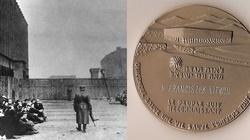 Gdy Niemcy zabijali, heroiczni Polacy ratowali Żydów - miniaturka