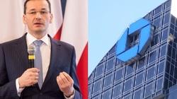 Mateusz Morawiecki: Polska gospodarka budzi uznanie na świecie - miniaturka