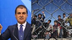Turcy: Wpuśćcie nas do Europy, albo zalejemy was uchodźcami! - miniaturka