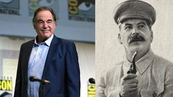 Amerykańscy adwokaci Stalina - miniaturka