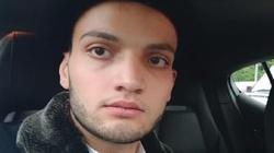 Londyńscy zamachowcy to uchodźcy z Syrii i Iraku - miniaturka