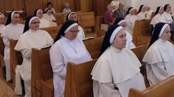 Bochnia dziękuje dominikankom za pomoc w DPS-ie - miniaturka
