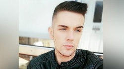 Był 13 lat ,,gejem'' i... przeszło mu po celibacie - miniaturka
