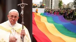 Luteranie do Papieża: Porzuć wiarę, niech żyje rozpusta! - miniaturka