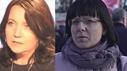 Lichocka: Projekt 'Zatrzymaj Aborcję' jest nieludzki. Godek odpowiada - miniaturka