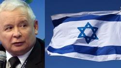 Czy Polska może być Izraelem Europy Środkowej? - miniaturka
