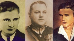 Prof. Romuald Szeremietiew: Tacy to byli polscy ''faszyści'' - miniaturka