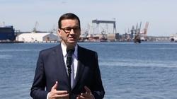 Brawo! Porty w Gdańsku i Gdyni czeka potężny skok  - miniaturka