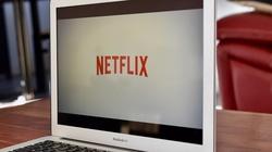 Netflixa już nie oglądamy. Firma popiera aborcję - miniaturka
