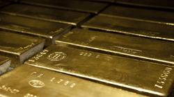 Rosja sprzedała złotonośną działkę... firmie przyjaciela Putina - miniaturka