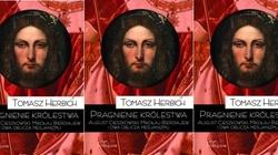 Wspomóż wydanie książki Tomasza Herbicha - miniaturka