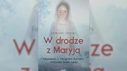 Czy Maryja ostrzegała przed epidemią? Przesłanie z Trevignano - miniaturka
