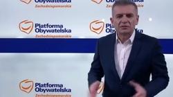 Bartosz Arłukowicz ogłosił: Chce być szefem Platformy - miniaturka