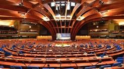 Triumf Moskwy. Rada Europy przyjęła rezolucję krytyczną wobec Polski - miniaturka