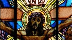 Historia Drogi Krzyżowej: W drodze z cierpiącym Zbawicielem - miniaturka