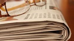 """Polacy chętniej czytają """"Gazetę Polską"""" niż """"Newsweeka"""" i """"Politykę"""" - miniaturka"""