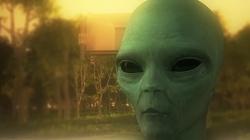 Jan Bodakowski: Szokująca publikacja ,,Egzorcysty'' o UFO - miniaturka