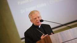 Abp Marek Jędraszewski: Współczesne rozumienie 'tolerancji' rodzi niebezpieczeństwo - miniaturka