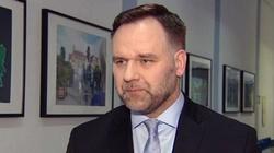 Minister nie ma litości dla PO: Polskę traktowano jak prywatny folwark - miniaturka