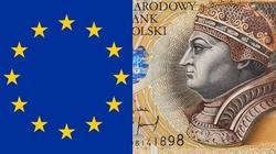 Żadnego euro - Polska musi pozostać przy złotówce!!! - miniaturka