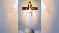 Objawienia Maryi Pani Wszystkich Narodów w Amsterdamie - miniaturka