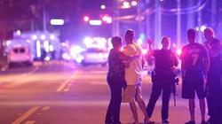 Po masakrze homoseksualistów wprowadzono stan nadzwyczajny na Florydzie  - miniaturka